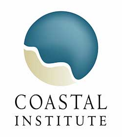 Coastal Institute